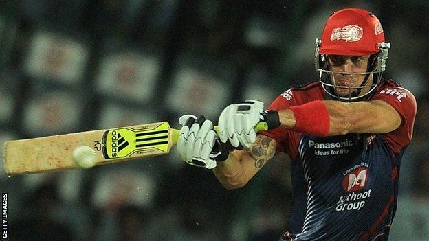 Kevin Pietersen: Virat Kohli knows the importance of Test cricket well