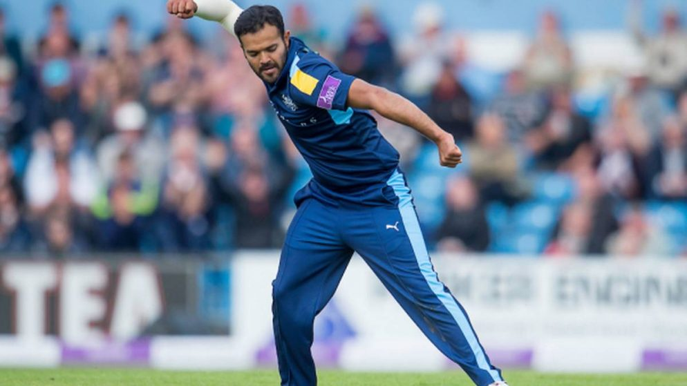 Yorkshire apologized to former player Azeem Rafiq after an investigation into racism allegations