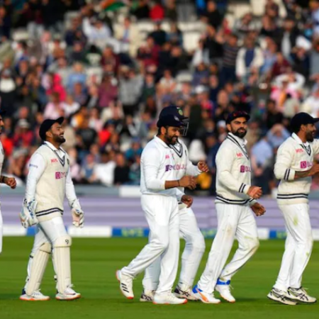 There is nothing they can do to bully the visitors after the Lord's Test, says Nasser Hussain