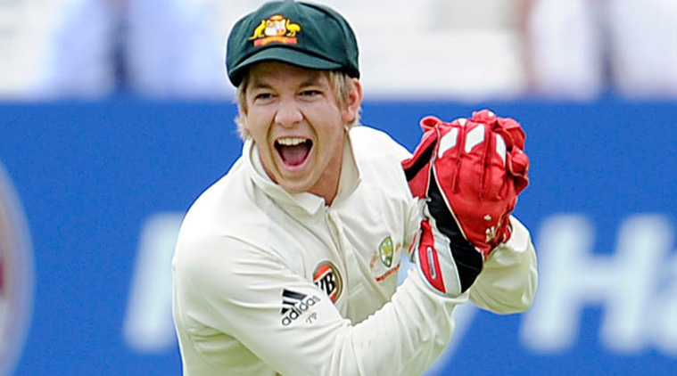 Australia test captain Tim Paine gave his full support to coach Justin Langer in the Test opener series